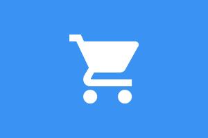 Realizzazione ecommerce o sito web avanzato