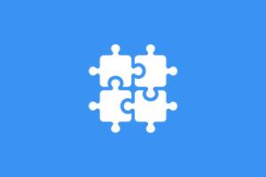 Realizzazione plugin o tema