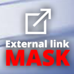 External Links Mask