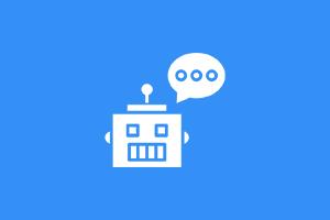 Realizzazione chatbot