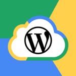 Cloud Customer Area