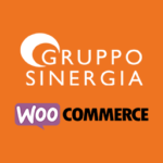 Gruppo Sinergia WooCommerce Sync