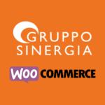 Gruppo Sinergia WooCommerce Sync